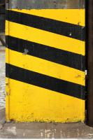 sign stripes 0021