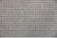 wall plaster 0003
