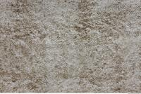 wall stucco bare 0002