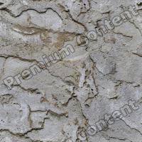 seamless of wall plaster 0003