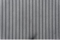 metal corrugated galvanized 0001