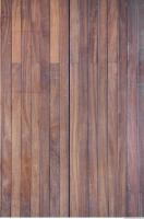wood planks painted 0002