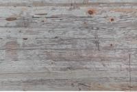 wood planks painted 0003