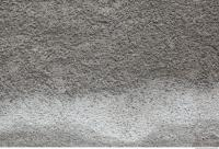 wall stucco dirty 0004