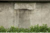 wall stucco dirty 0003
