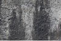wall stucco dirty 0005
