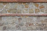 wall stones mixed size 0004