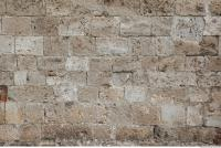wall stones blocks 0001