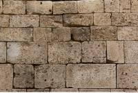 wall stones blocks 0009