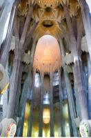 sagrada familia interior 0005