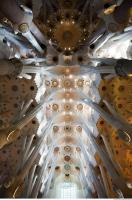 sagrada familia interior 0008