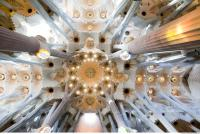 sagrada familia interior 0010