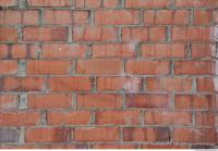 wall brick block