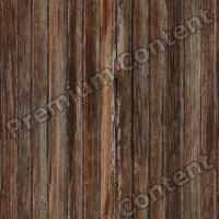 seamless wood planks 0001