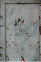 metal paint peeling 0017