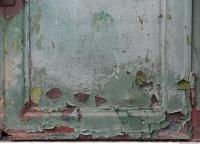 metal paint peeling 0019