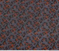 fabric patterned 0004