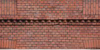 wall brick patterned 0001