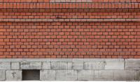 wall brick patterned 0003