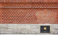 wall brick patterned 0002
