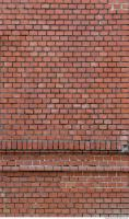 wall brick patterned 0005