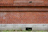 wall brick patterned 0008