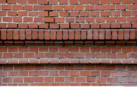 wall brick patterned 0006