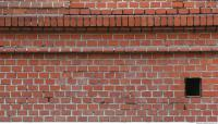 wall brick patterned 0007