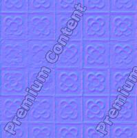 seamless tiles normal mapping 0009