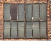 window industrial 0012