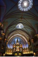 church interior 0004
