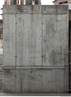 concrete architectural 0002