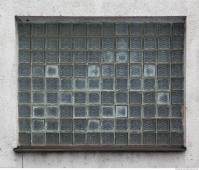 window blocks 0004