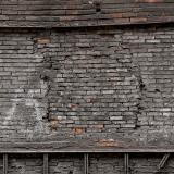 Photo Textures of Wall Bricks