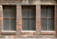 windows industrial 0003