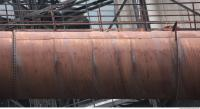 pipelines metal rusty 0001