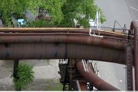 pipelines metal rusty 0017