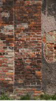 wall bricks old 0006