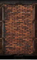 wall bricks old 0002