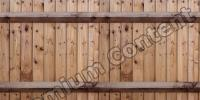 seamless wood planks 0003