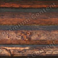 seamless wood planks 0010