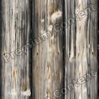 seamless wood planks 0009