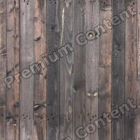 seamless wood planks 0012