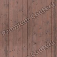 seamless wood planks 0011
