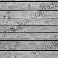 seamless wood planks 0015