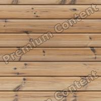 seamless wood planks 0016