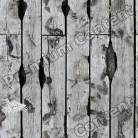 seamless wood planks 0014