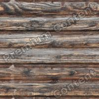 seamless wood planks 0017