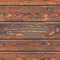 seamless wood planks 0018