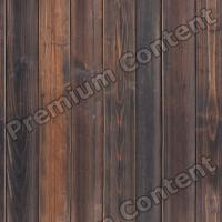 seamless wood planks 0019